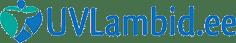 UV-Lambid